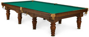 Бильярдный стол Барон,  8ф