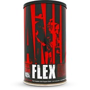 Universal Animal Flex (44 пак)