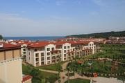 Отдых на юге Болгарии,  комплекс Green Life г.Созополь.