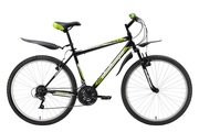 Продам велосипед Forward FLARE