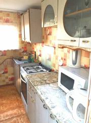 Гостиница  «Искра»,  озеро Горькое-Звериноголовское