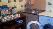 Однокомнатные квартиры в посёлке-курорте «Озеро Медвежье».