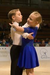 Танцы,  хореография,  гимнастика,  занятия для детей Ростов,  Батайск
