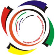 12-ая международная выставка бильярда
