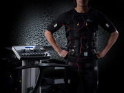 тренажер Miha Bodytec I EMS