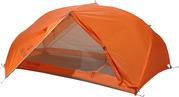 Палатка Marmot Pulsar 2P вес: 1, 505 кг