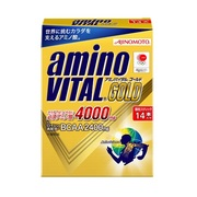 аминокислоты, витамины, жиросжигатели