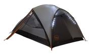 топовая палатка Big Agnes Copper Spur Ul2 mtnGLO. вес 1, 47 кг.