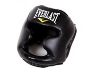 Продам шлем Everlast для спарингов