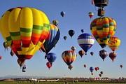 Сделайте подарок! Полёт на воздушном шаре, самолёте, параплане, прыжок с парашютом